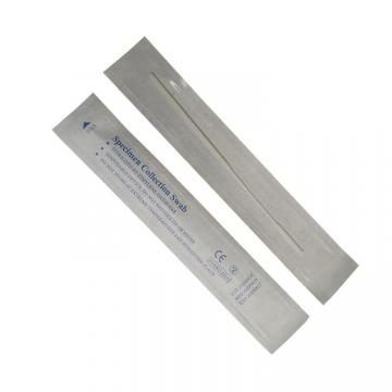 Medical 70% Isopropyl Alcohol Swab for Injection