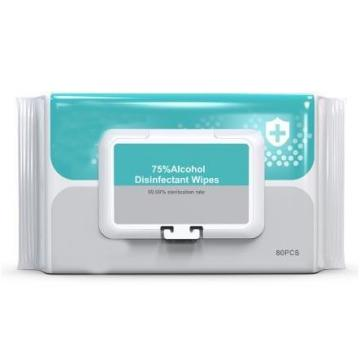 Competitive Price Good Quality The Most Popular Wipes